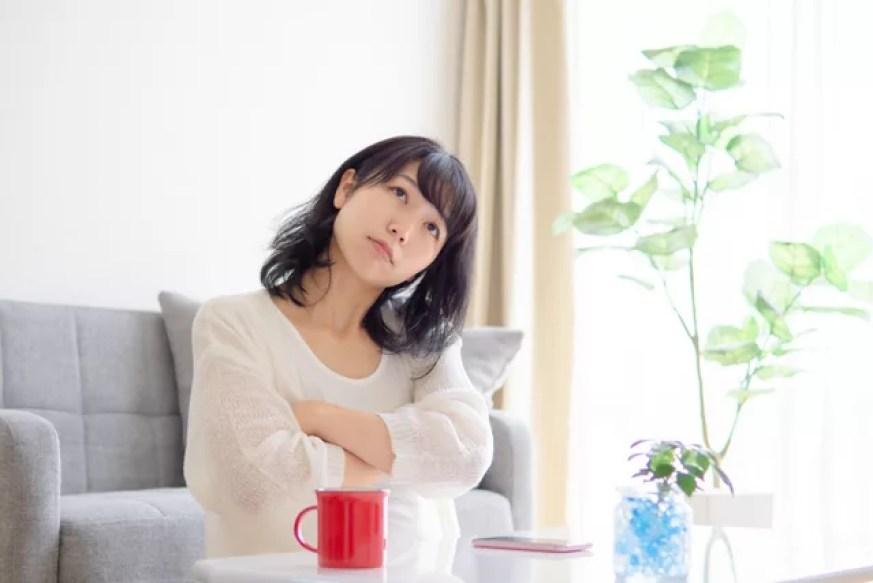 hassou-machigai4