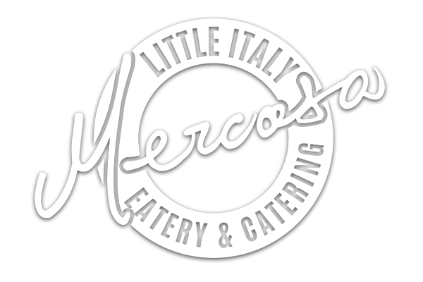Mercasa Little Italy Eatery & Catering