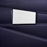 C500_azul_Placa_detalle