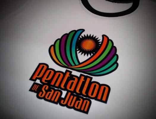 personalizacion textil por sublimacion