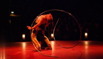Cirque ici_350x200