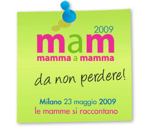 <!--:it-->Andiamo al MaM<!--:-->