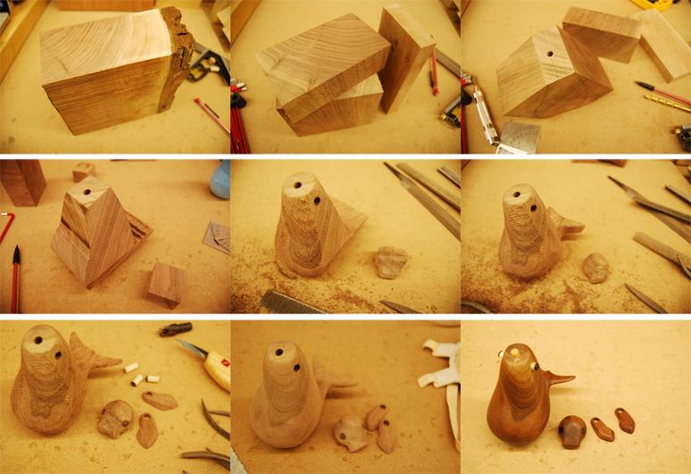 15-toys_extinct_animals