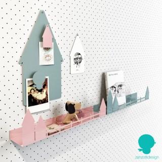 Intervista a Eva Zanzotti di ZanzottiDesign #MiniDesignInterview