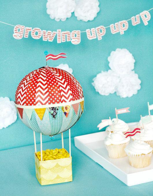 2012_10_01_hot-air-balloon-baby-shower-diy-centerpiece5
