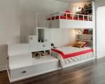 11 Bunk Bed - o letti a castello - per ispirarsi