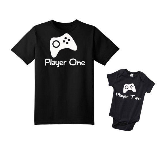 players_tee