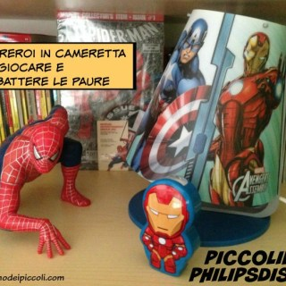 supereoi_cameretta_philipsdisney_piccolieroi