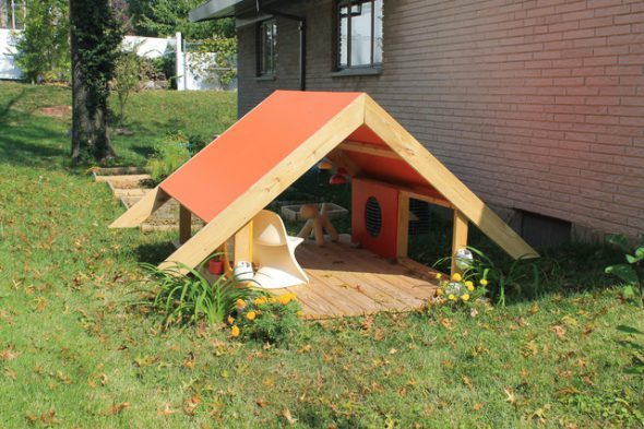 mini-backyard-playhouse-plans