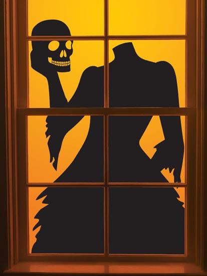 Headless-woman-window-cling