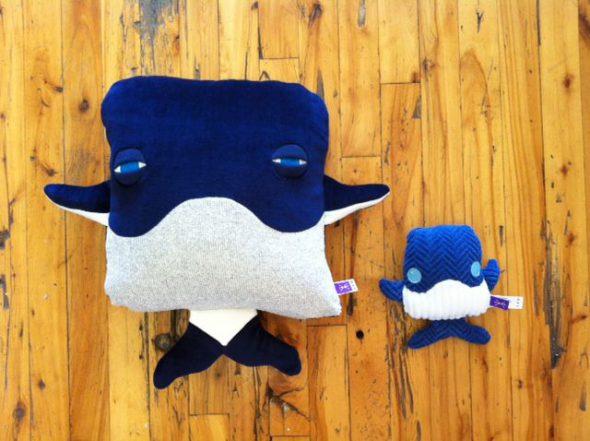velvet_mustache_balena whales