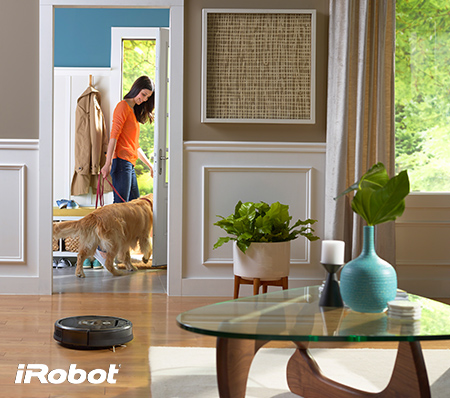 iRobot-13