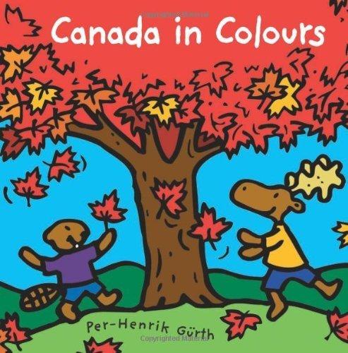 canada-in-colors-gurth-henrik