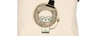 Illustrazioni per bambini: Swantje e Frieda