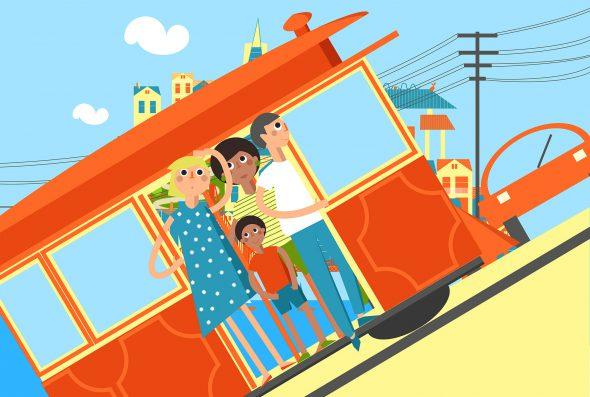 art-stories-cities-sanfrancisco-tram-72dpi