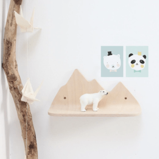 Design di una mamma olandese: Eef Lillemor