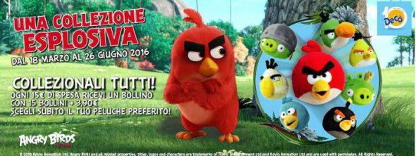 Angry-Birds-Decò