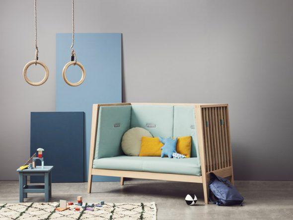 leander-linea-baby-cot-sofa