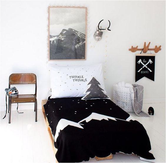 mountain_bed_linen