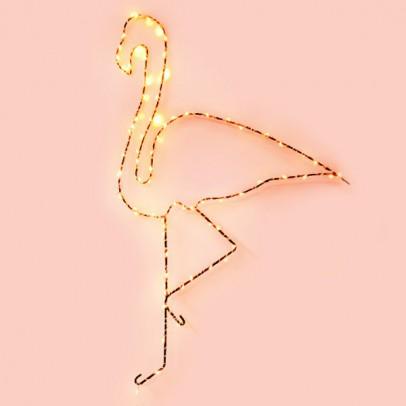 fenicottero-rosa-luminoso-esclusiva-zoe-rumeau-x-bonton-x-smallable-naturale (1)