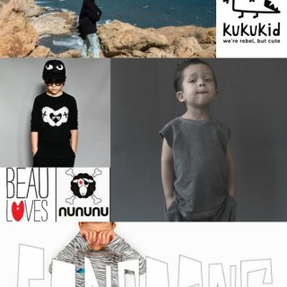 moda_minimalista_estate_2016_bambino
