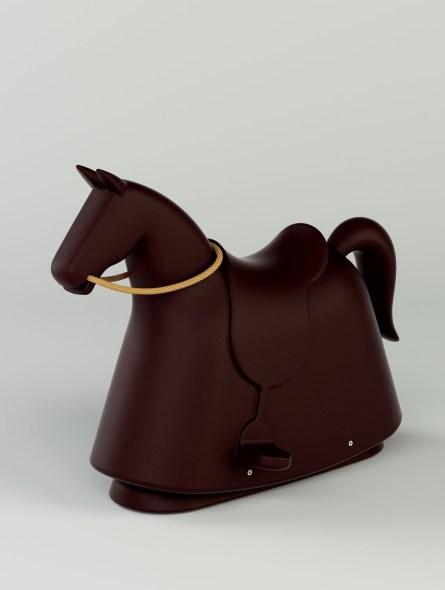 rocky-rocking-horse-marc-newson