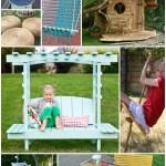 mobili-giardino-faidate-riciclo
