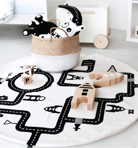 oohnoo-little-village-baby-play-mat