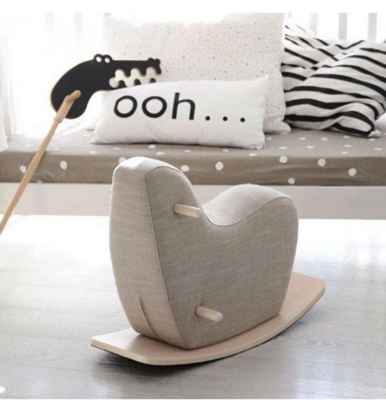 oohNoo-beddings-crocodile-toys