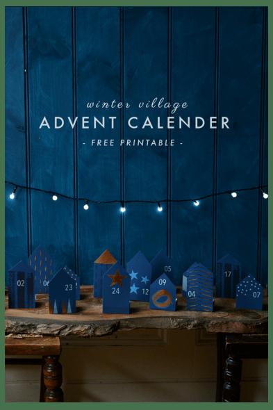 diy-advent-little-houses-calendar-with-text-rosehip1