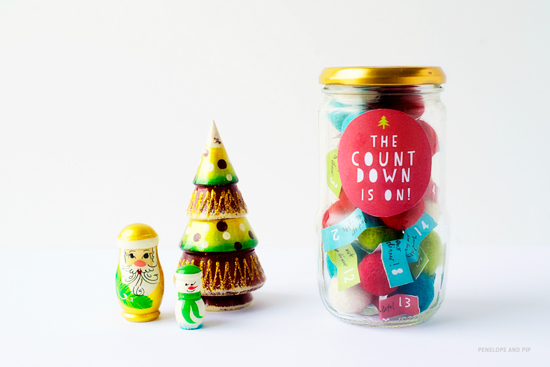 diy-advent-in-a-jar-by-penelope-and-pip-1-pt