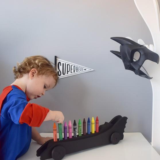 batmobile-crayon