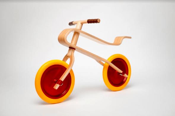 brum-brum-bici-in-legno