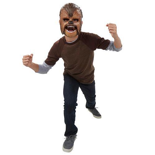 maschera-chewbecca