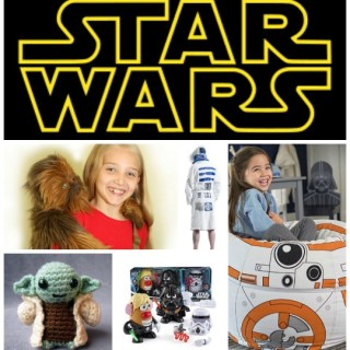 star-wars-idee-regalo
