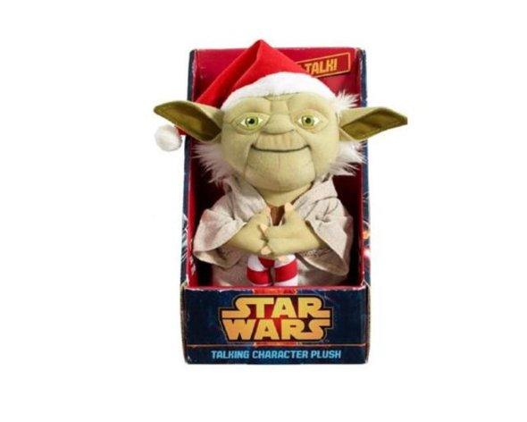 Yoda-parlante-natale