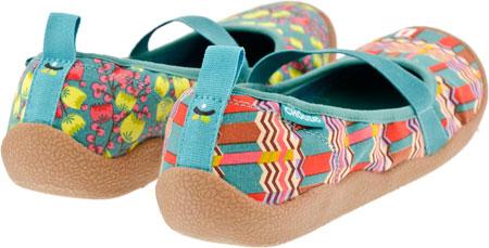 chooze-scarpe