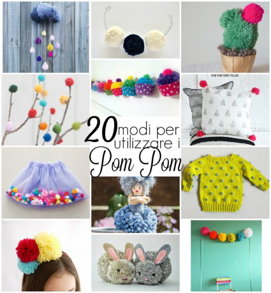 20-idee-per-utlizzare-pompom