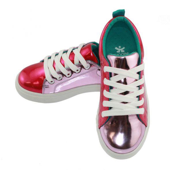 chooze-scarpe-bambini