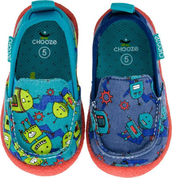chooze-shoes