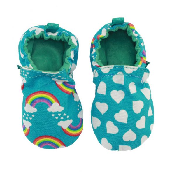 baby-shoes-chooze