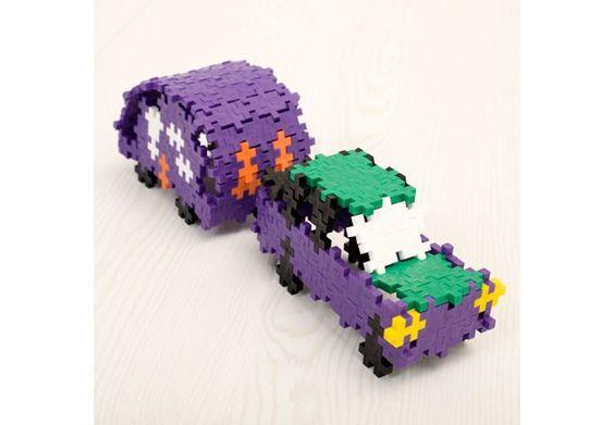 plusplus-car-roulotte