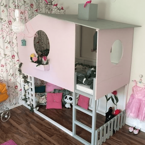cabin-rosa-kura-bed