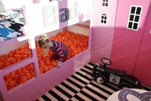 Letto Kura Ikea Istruzioni : Letto ikea kura istruzioni montaggio diy a castle bunk bed letto