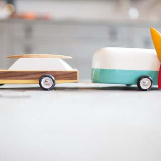 camper-americana-collection-woodie_car-toys