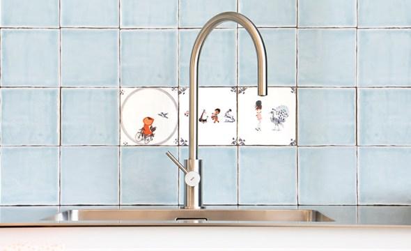 storytiles-bath&kitchen