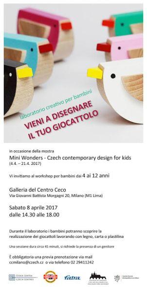 mini-wonders-czech-design-for-children