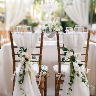 Lista-nozze-online-Lovethesign