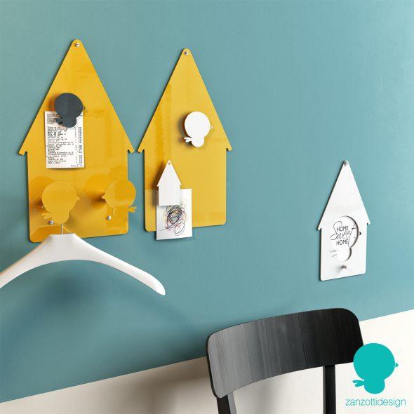 zanzottidesign_arredi_metallo_bambini_casette