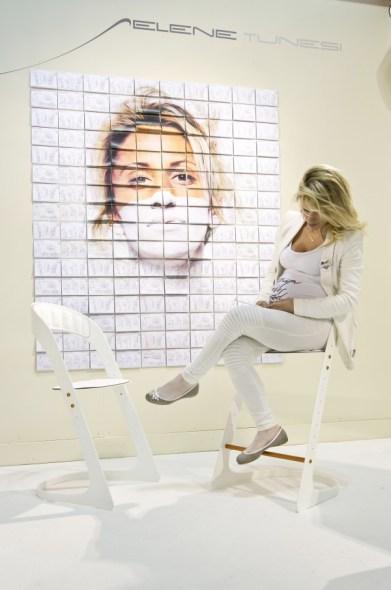 selene tunesi designer